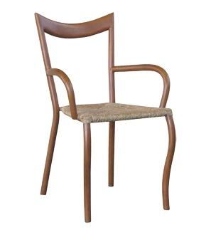 Conran Manila armchair