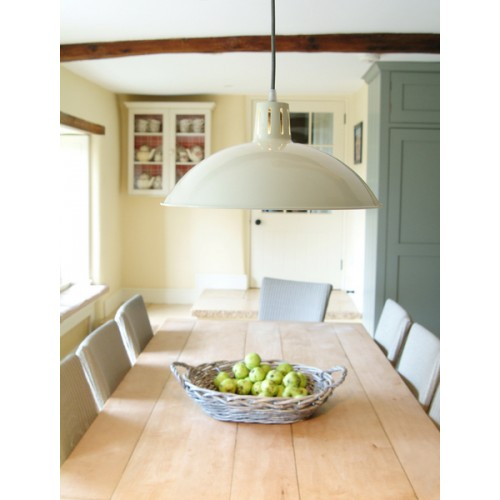 Duck Egg Designs pendant lamp