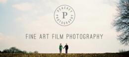 Peachey Photography