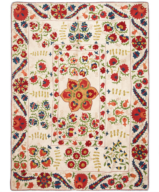 Top 10 rugs www.apartmentapothecary.com