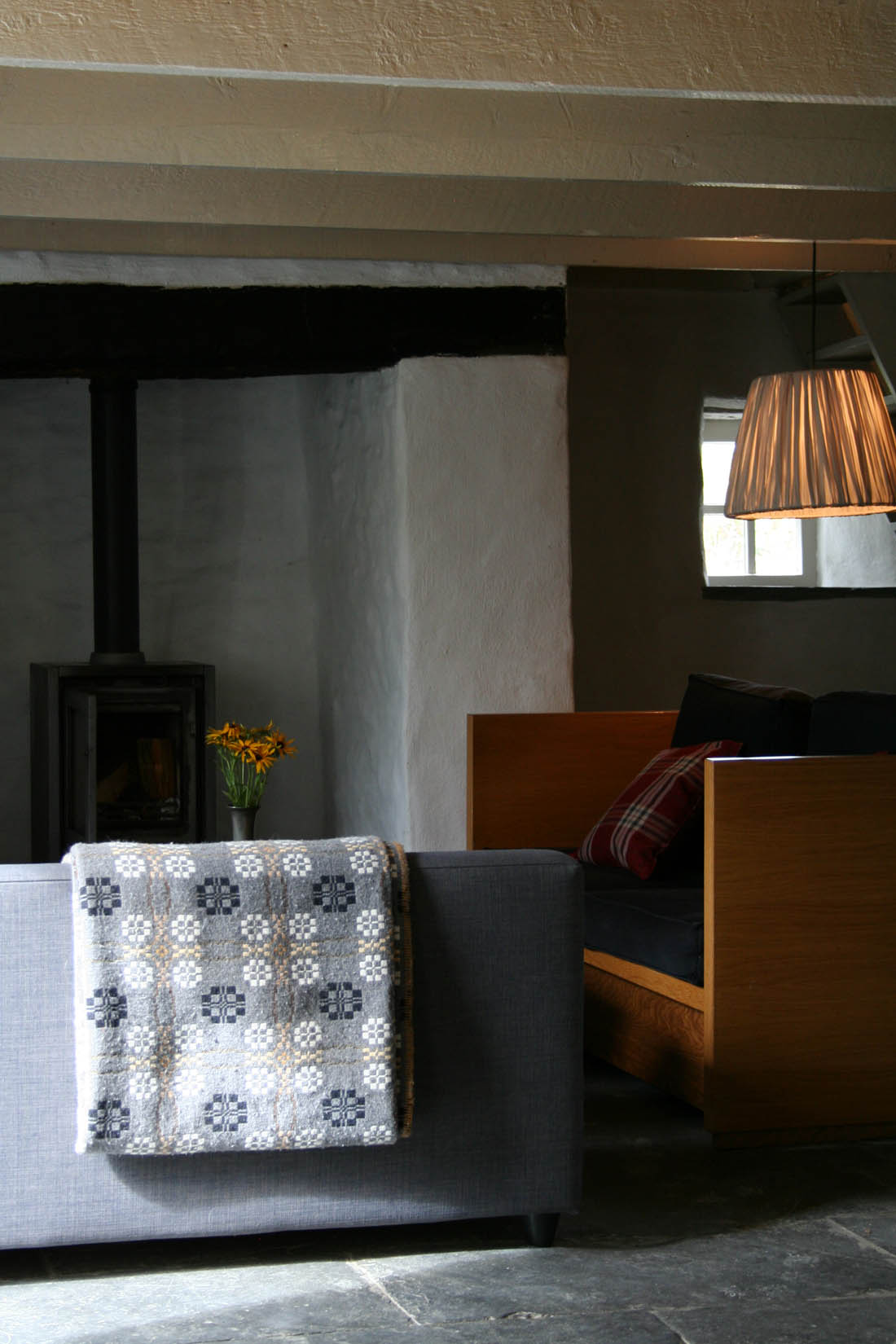 Traditional Welsh cottage | The Welsh House | Apartment Apothecary