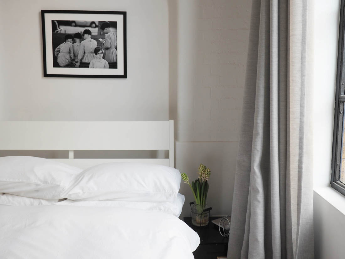 Function+Form east London house tours with Houzz | Hackney loft apartment in converted school | Apartment Apothecary