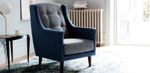 G Plan contemporary collection of sofas inspired by vintage archives | Apartment Apothecary