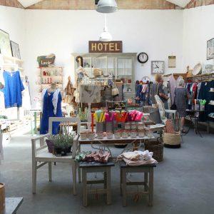 A visit to Farrow & Ball | Apartment Apothecary