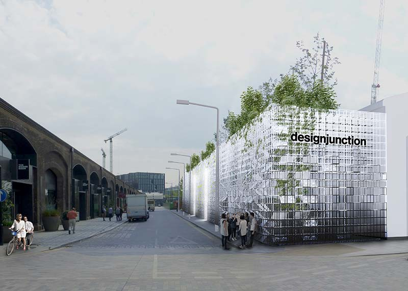 blog-design-junction-kings-cross-london