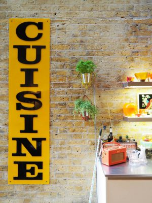 Living etc house tours   Colourful eclectic interior   Apartment Apothecary