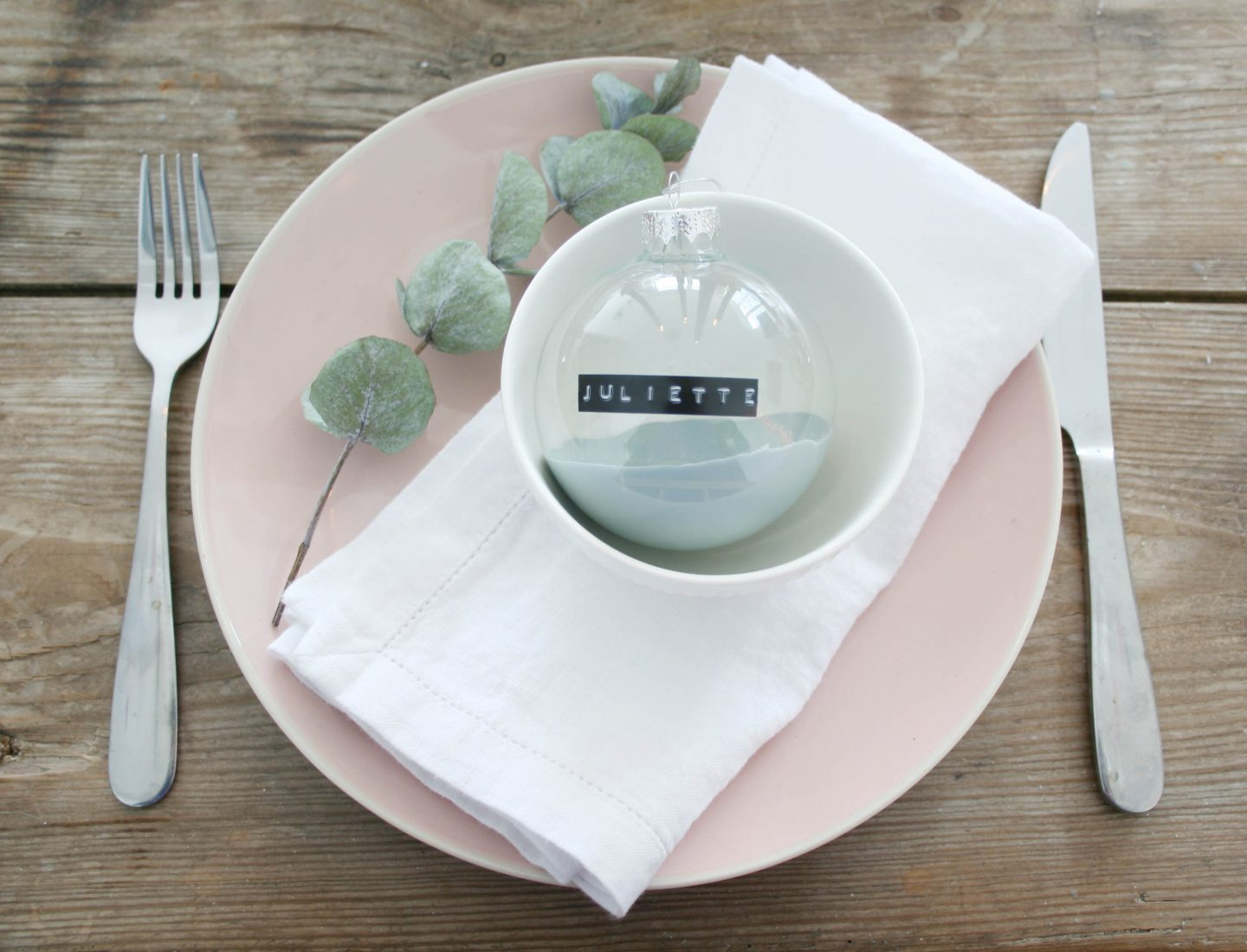 pink-plate