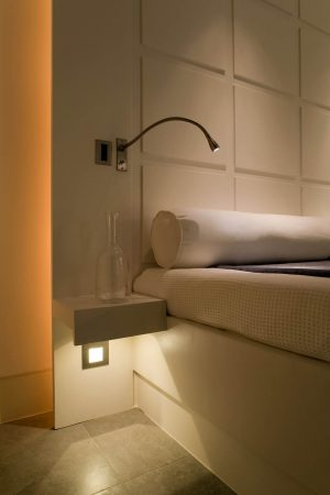 Five common lighting problems and how to solve them   John Cullen lighting   Apartment Apothecary