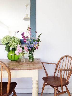 Botanical Style by Selina Lake   Apartment Apothecary