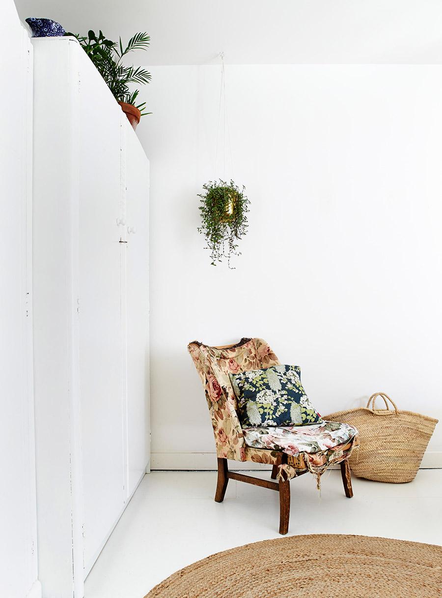 Botanical Style by Selina Lake | Apartment Apothecary