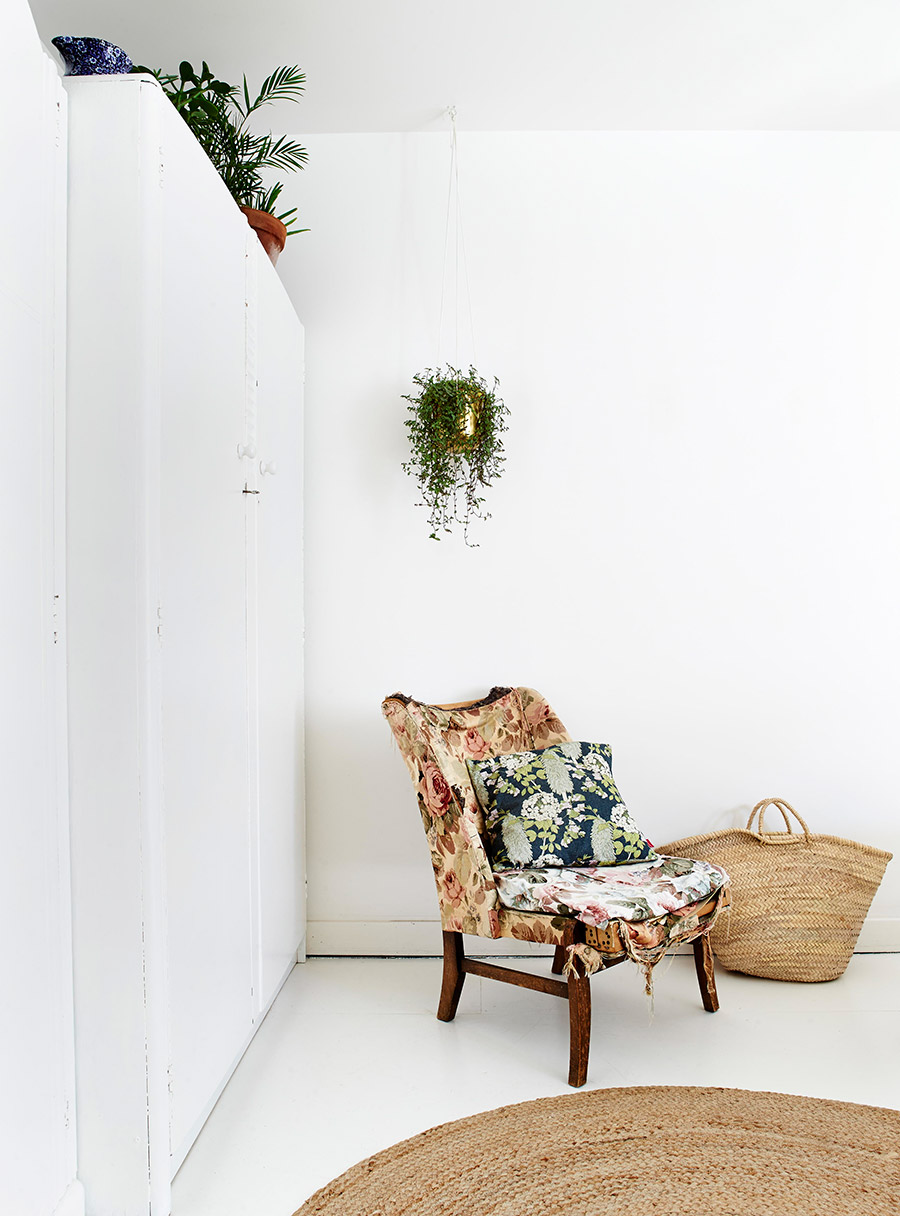 Botanical Style by Selina Lake | Apartment Apothecary